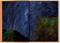 The New York Times Explorer. Gebirge, Wüsten & Prärien. Bild 6