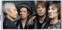 The Rolling Stones. Bild 6