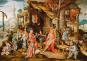 Verkehrte Welt. Das Jahrhundert von Hieronymus Bosch. Bild 6