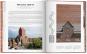 100 zeitgenössische Bauten aus Backstein. Bild 7