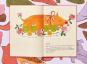 Andy Warhol. Seven Illustrated Books 1952-1959. Bild 7