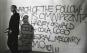 Basquiat. Boom for Real. Bild 7