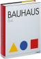 Bauhaus. Das umfassende Standardwerk. Bild 7