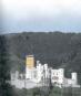Burgen - Geschichte, Kultur, Alltag Bild 7