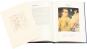 Christian Schad - Druckgraphiken und Schadographien 1913-1981. Vorzugsausgabe mit einer signierten Radierung »Fauniske«. Kat. Nr. 65. Bild 7