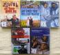 Das besondere Doku-Paket. 5 DVDs. Bild 7