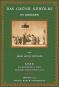 Das Grüne Gewölbe zu Dresden. Eine Auswahl von Meisterwerken der Goldschmiedekunst. 4 Bde. Faksimile. Bild 7