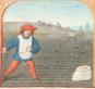 Das leuchtende Mittelalter. Bild 7