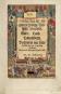 Die Luther-Bibel von 1534. Illustrierte Ausgabe. Bild 7