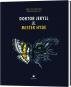 Doktor Jekyll & Mister Hyde. Illustrierte Prachtausgabe. Bild 7