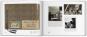 Jacques Tati. The Complete Works. Bild 7