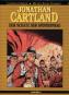 Jonathan Cartland. Comic Paket. 6 Bände. Bild 7