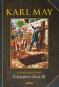 Karl May Paket. 15 Bände. Bild 7