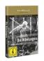 Murnau Exklusiv-Kollektion. 16 DVDs. Bild 7