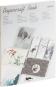 Papierkunstbuch. »Japan«. Bild 7