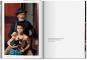 Steve McCurry. Animals. Bild 7