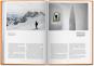 The New York Times Explorer. Gebirge, Wüsten & Prärien. Bild 7
