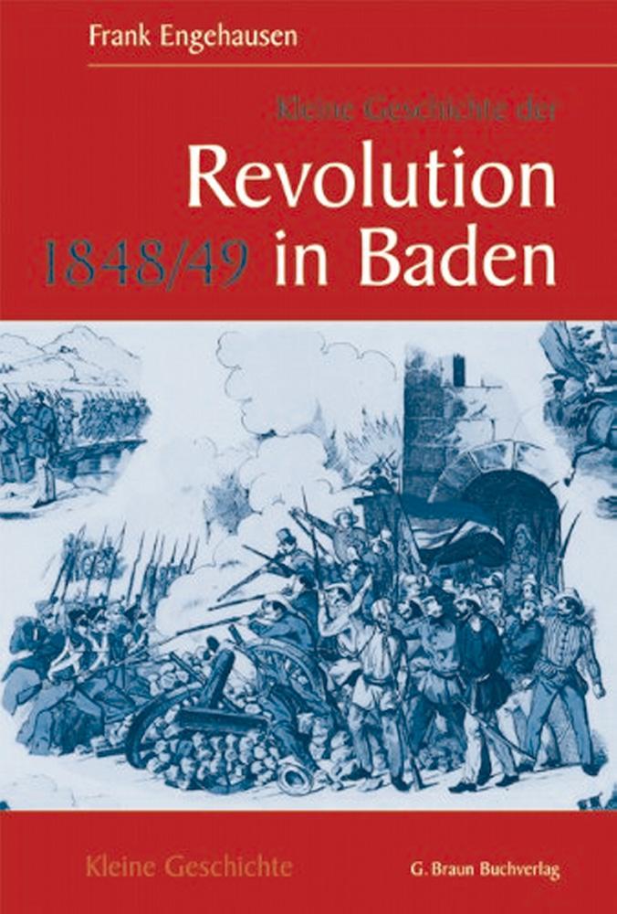 Geschichte 1848