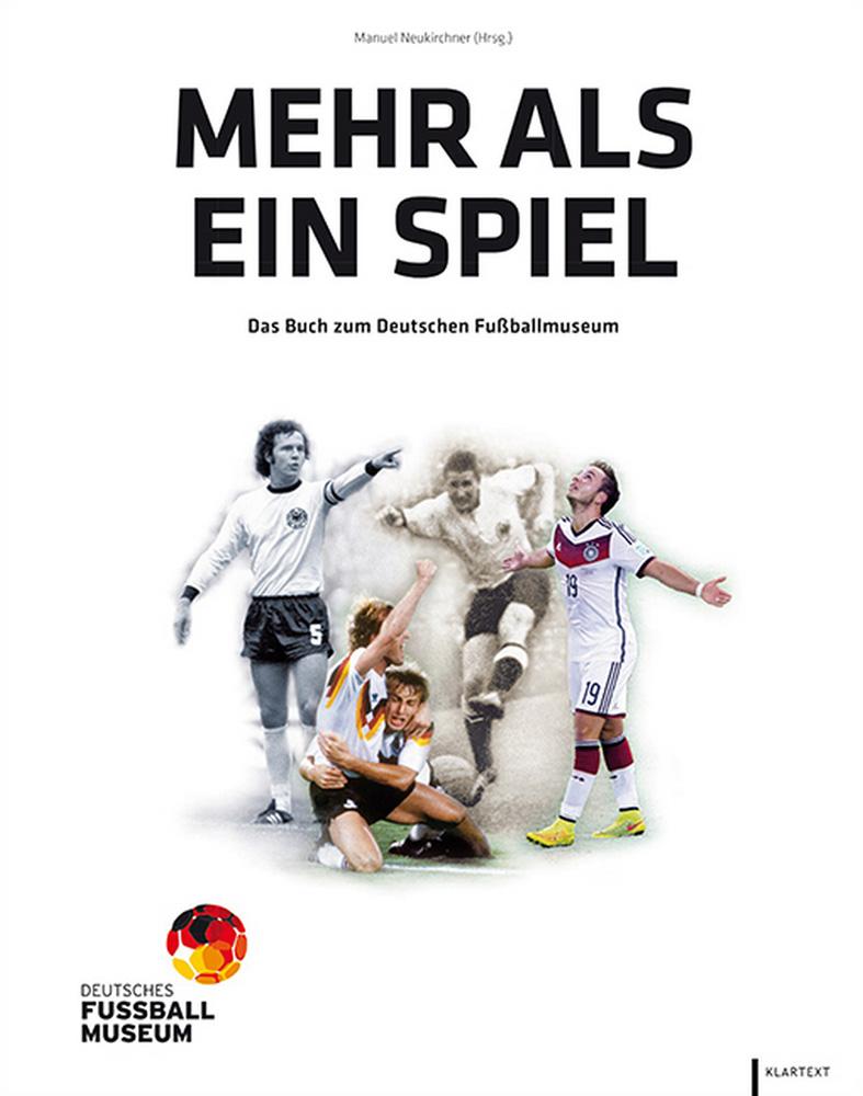 Spiel Deutsch