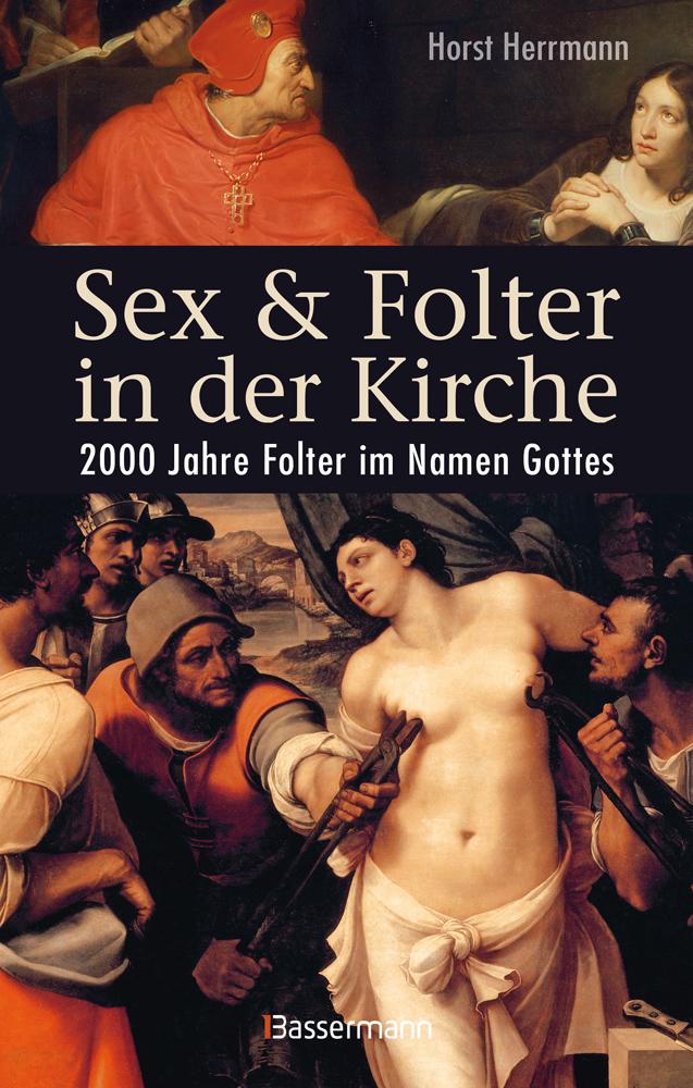 Sex Und Folter