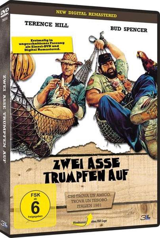Die Glücksritter Ganzer Film Deutsch